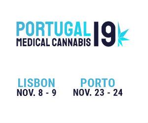 Portugal Medical Cannabis 2019