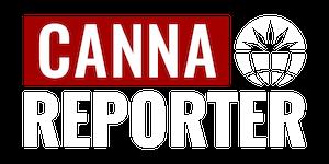 CannaReporter